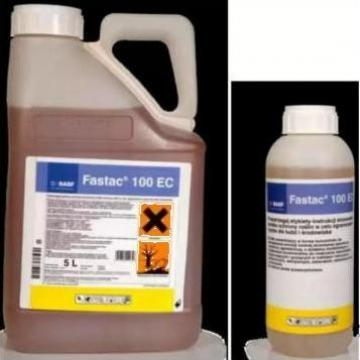Insecticid Fastac 10EC