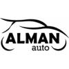 Alman Auto Serv-prod Srl