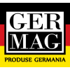 Germag Trend Srl