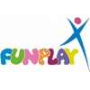 Fun Play Inflatables Pro Srl