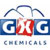 GXG Chemicals Srl