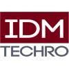 IDM Techro