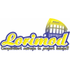 Lorimod Prod Com Srl
