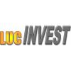 Luc Invest Srl