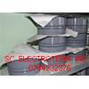 Electroterm Ind Srl