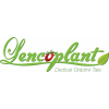 Sc Lencoplant Business Group Srl