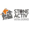 Stone Activ Srl