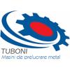 Tuboni Trade Srl
