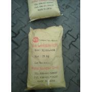 Granule HDPE de la Pridumi Shop Srl