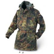 Jacheta camuflaj armata germana de la D & G Invest Com S.r.l