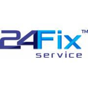 24fix Service