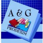 A & G Prodexim