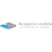 Acmp.ro
