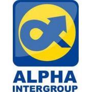 Alpha Intergroup Srl