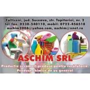 Aschim S.R.L.