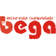 Bega Minerale Industriale S.a.