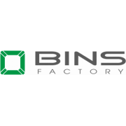 Bins Factory
