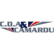C.D.A. & Camardu
