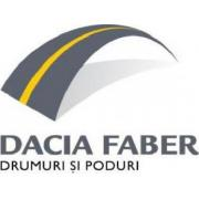 Dacia Faber Srl