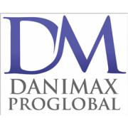 Danimax Proglobal Srl