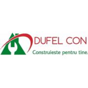 Dufel Con Srl