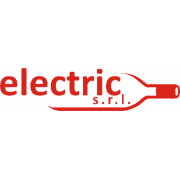 Electric Srl