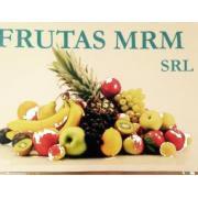 Frutas MRM Srl