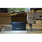 Genta Leather Products SRL