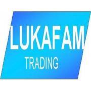 Lukafam Trading Srl