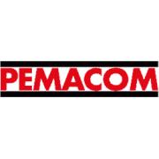 Pemacom-Construct Srl