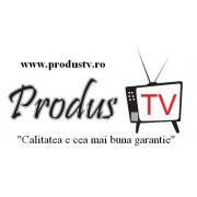 Produs Tv