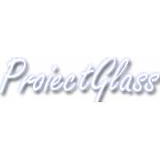 Proiectglass