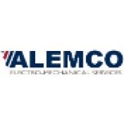 RCC Valcod Distribution Srl