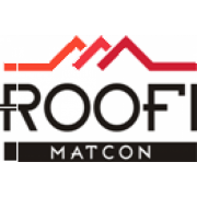 Roofi Matcon