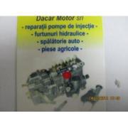 S.c. Dacar Motor S.r.l.