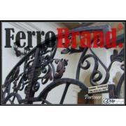 Ferrobrand Srl