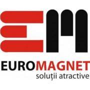 Euromagnet Srl