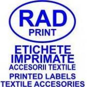 Rad Print Srl