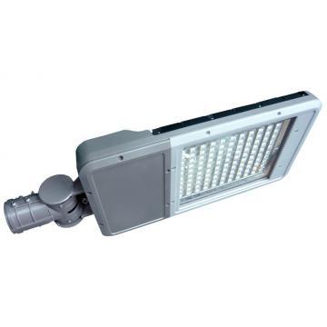 LED Street Light JRA1-120