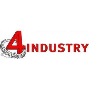 4 Industry Srl