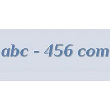 Abc-456 Com Srl