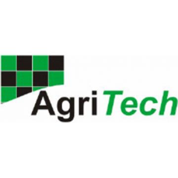 Agritech Srl
