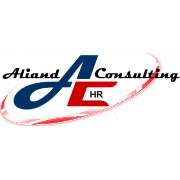 Aliand Consulting SRL