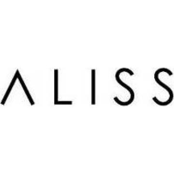 Aliss Shoes Srl