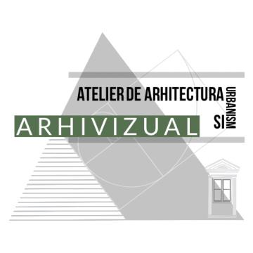 Arhivizual Plan | Arhitectura Si Urbanism