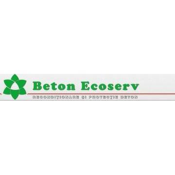 Beton Ecoserv Srl