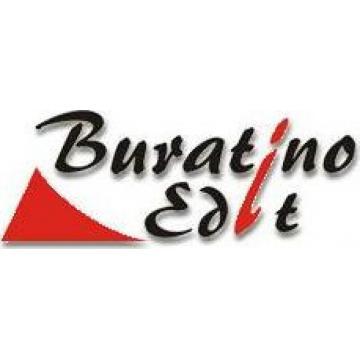 Buratino Edit Srl