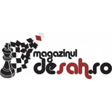 Chess Events Srl