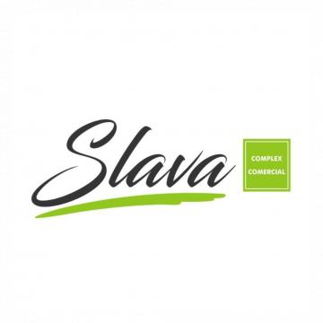 Slava Home