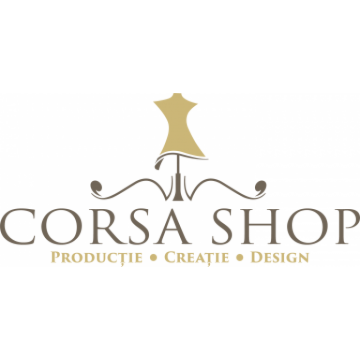 Corsa Design Company Srl